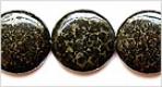 Pyrite (Black)