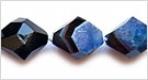 Agate - Quartz (Colors)