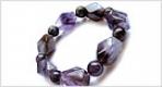 Bracelets (Gemstone)