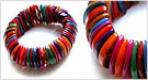 Bracelets (Shell)