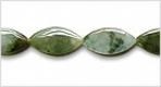 Jade - Natural