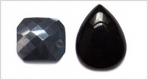 Cabochons (Others)