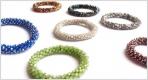 Bracelets (Costume)