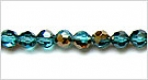 Glass Beads - Faceted