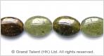 Garnet - Green