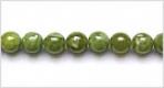 Kyanite (Green)