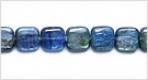 Kyanite (Blue)