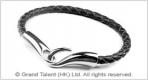 Bracelets (Men's Style)