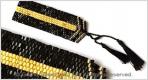 Bracelets (Miyuki Beads)