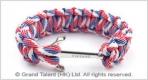 Bracelets (Paracord)