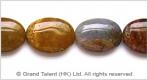 Opal - Petrified Wood