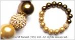 Bracelets (Pearl)