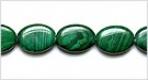 Jasper - Green Malachite