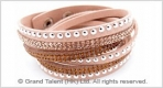 Bracelets (Rhinestones)