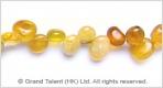 Opal - Yellow