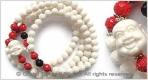 Bracelets (108 Mala)