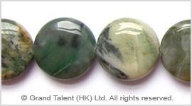 African Jade