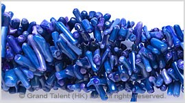 Blue Bamboo Coral