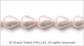 Magnesite Pearl