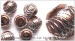 Aluminum Bead