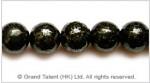 Black Pyrite