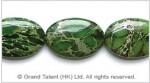 Green Impression Jasper