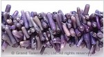 Light purple Bamboo Coral