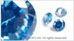 CZ Crystal