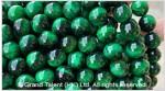 Green Tigereye