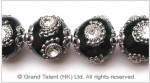 Kashmiri Bead