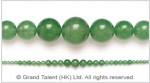 Green Aventurine Jade