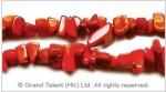 Red Bamboo Coral