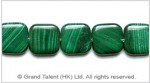 Green Malachite Jasper