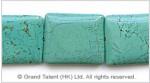 Greenish Blue Turquoise