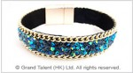 Crystals Bracelet